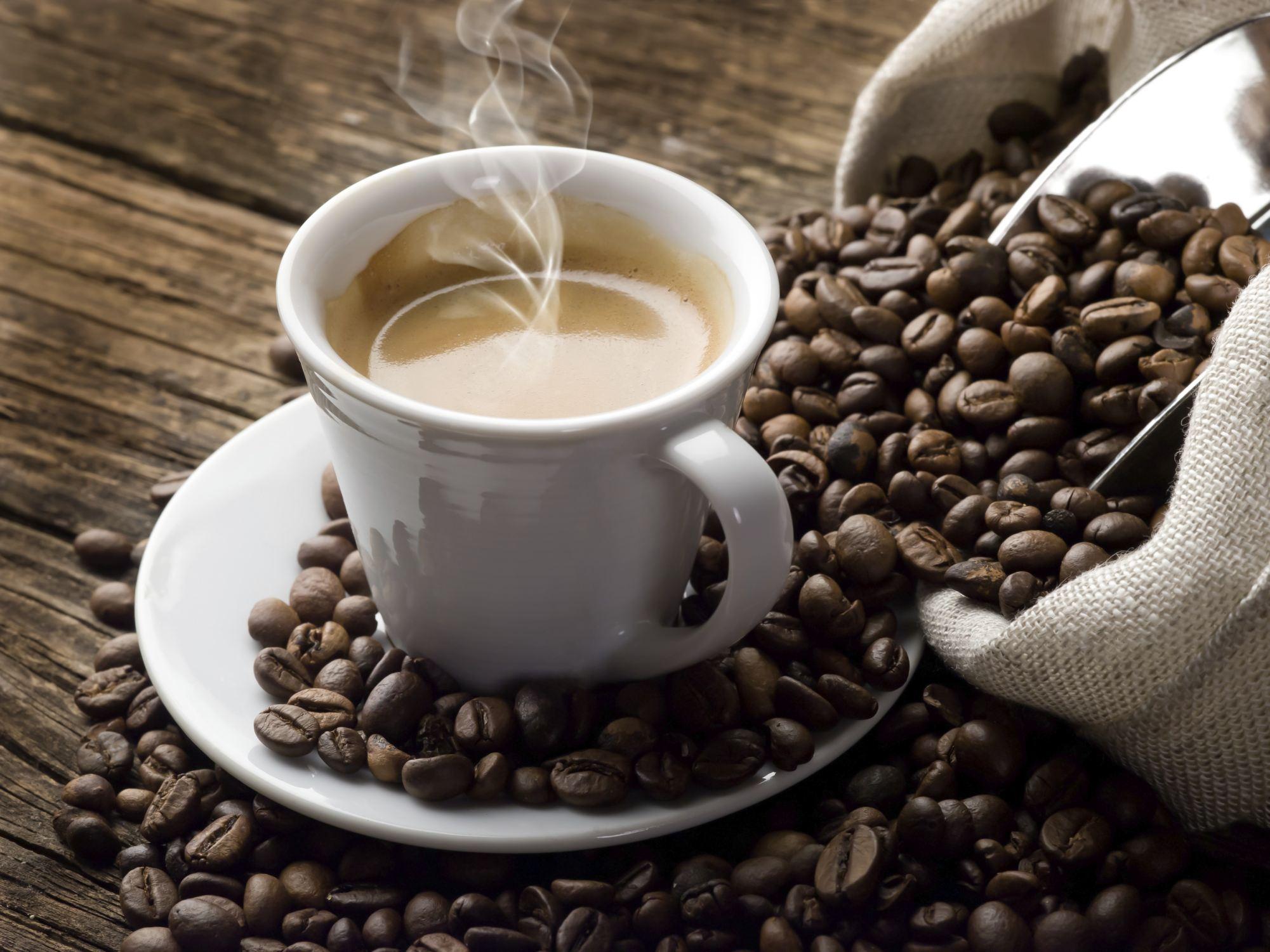 14 Verdades e Mitos sobre Café e Produtividade Digital