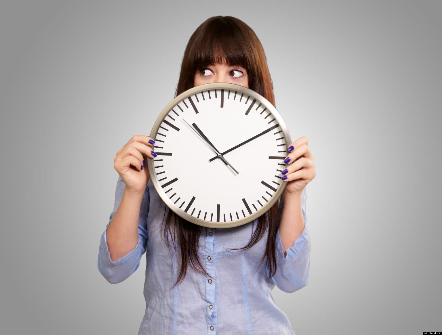 7 Dicas Essenciais para Administrar o Seu Tempo