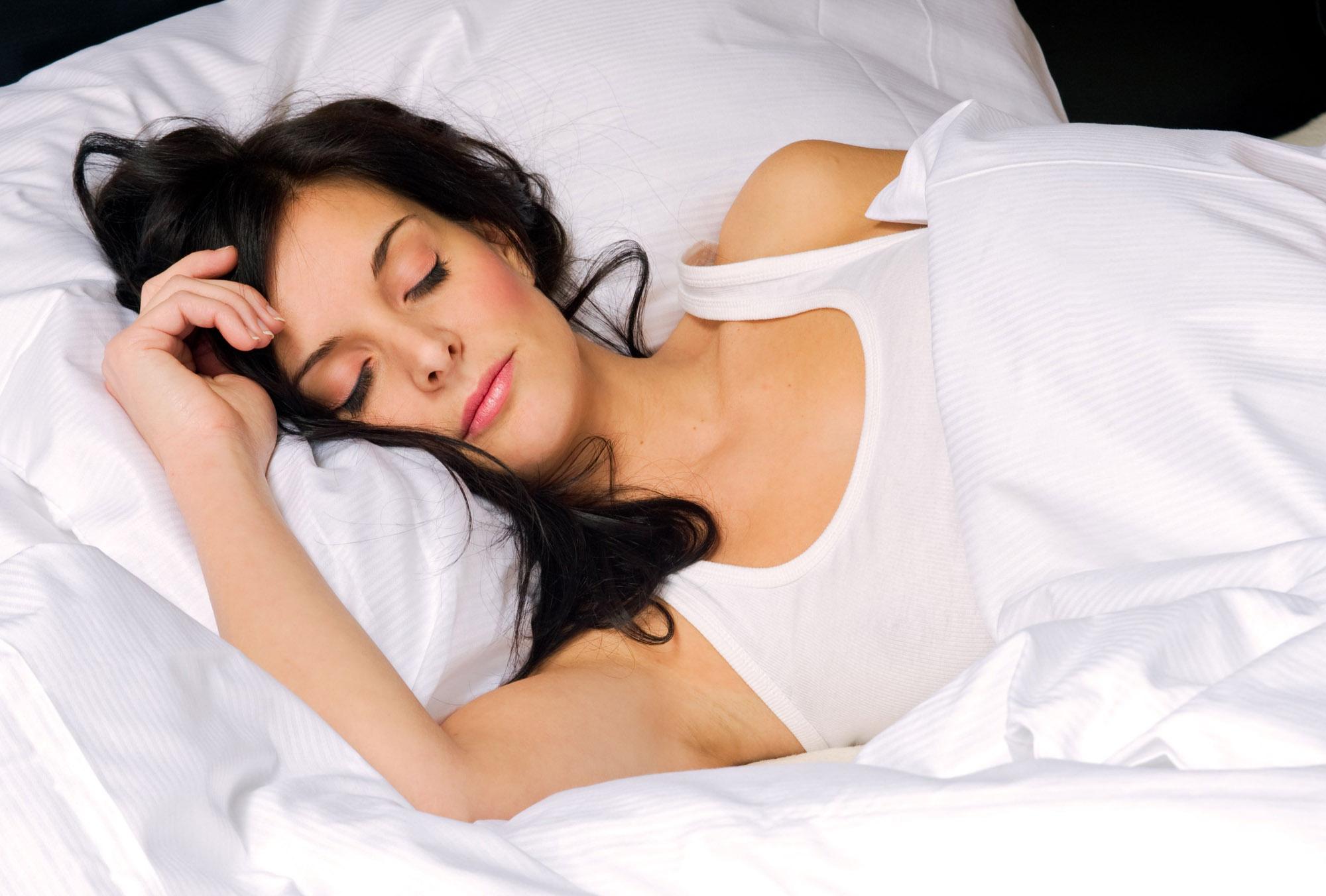 5 Motivos para dormir mais e ter mais produtividade digital