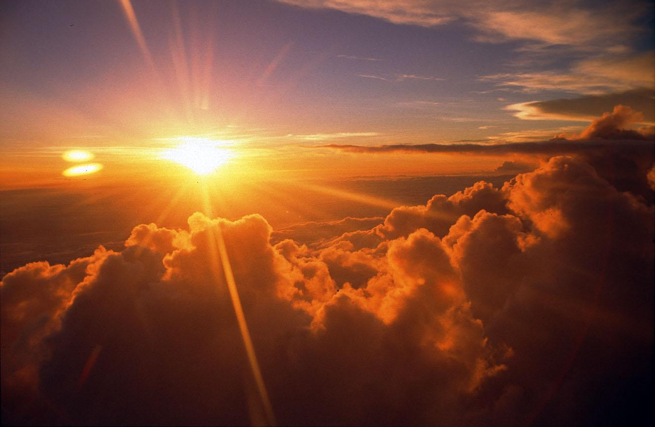 5 Passos para Usar a Força do Otimismo na sua vida hoje