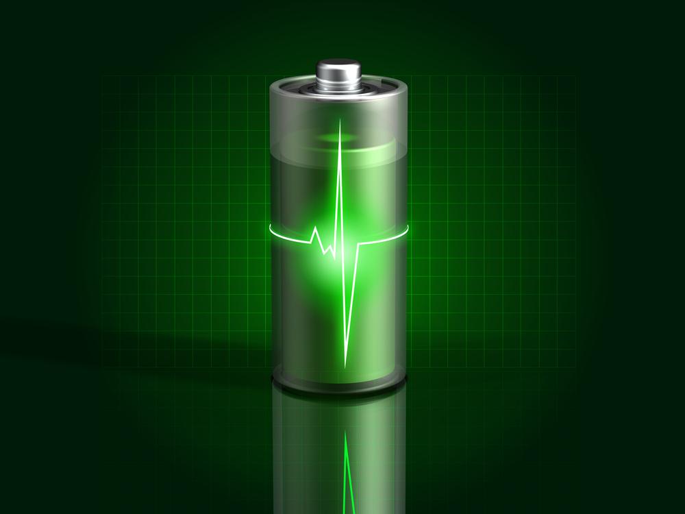 Guia Definitivo: 5 Estratégias para Recarregar Sua Energia Positiva