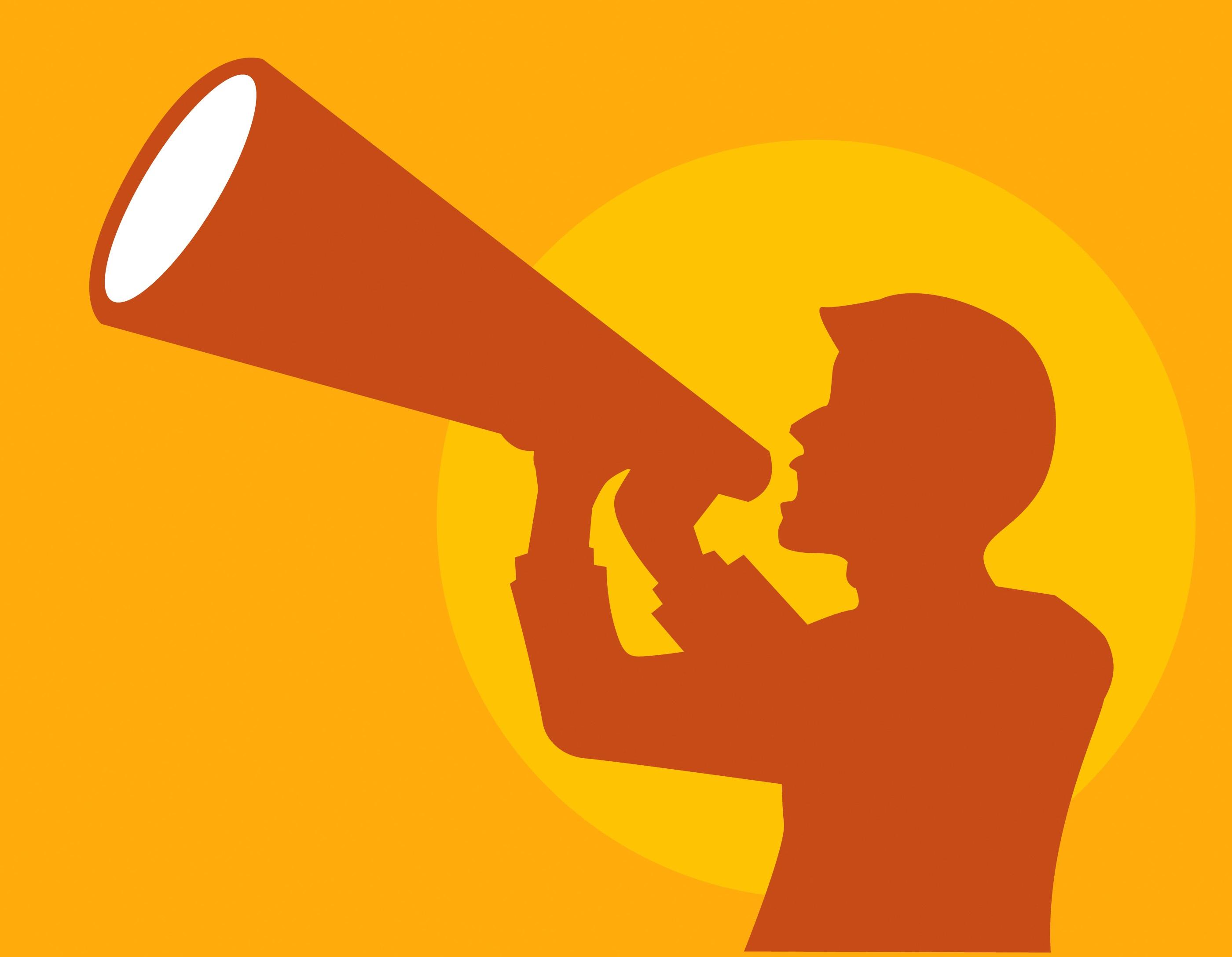 Guia Prático: Use o Branding e o Storytelling para Promover Sua Marca Pessoal e Sua Empresa